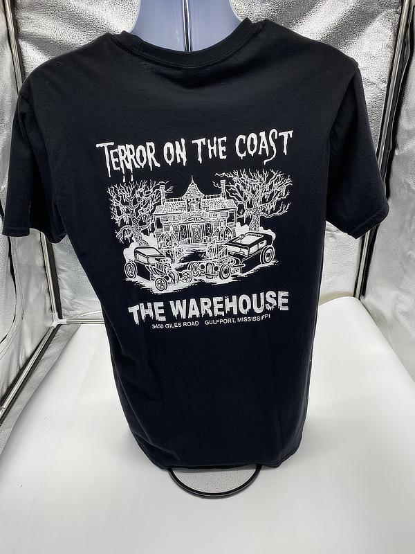 T-Shirt Type 4