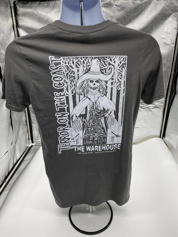 T-Shirt Type 6