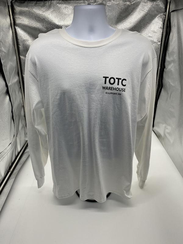 T-Shirt Type 7