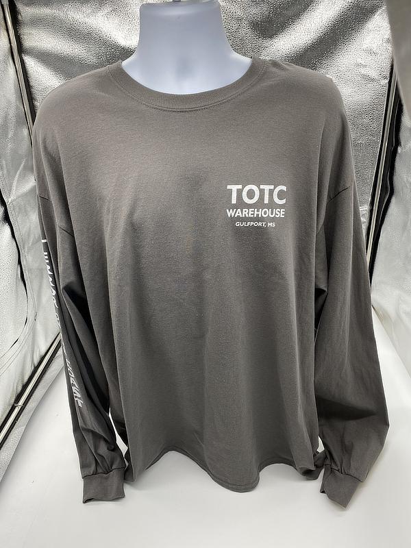 T-Shirt Type 8