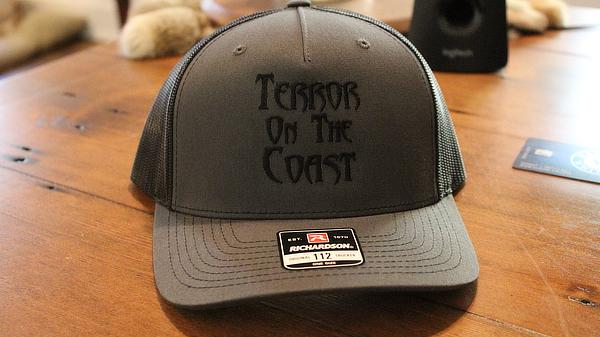 Cap Type 5